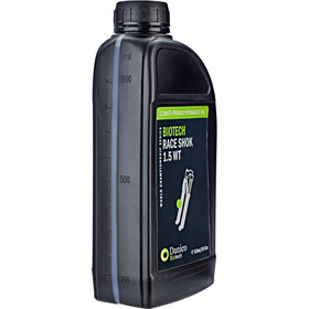 Danico Biotech Race Shok 1.5 WT Aceite Horquilla 1l ISO 10